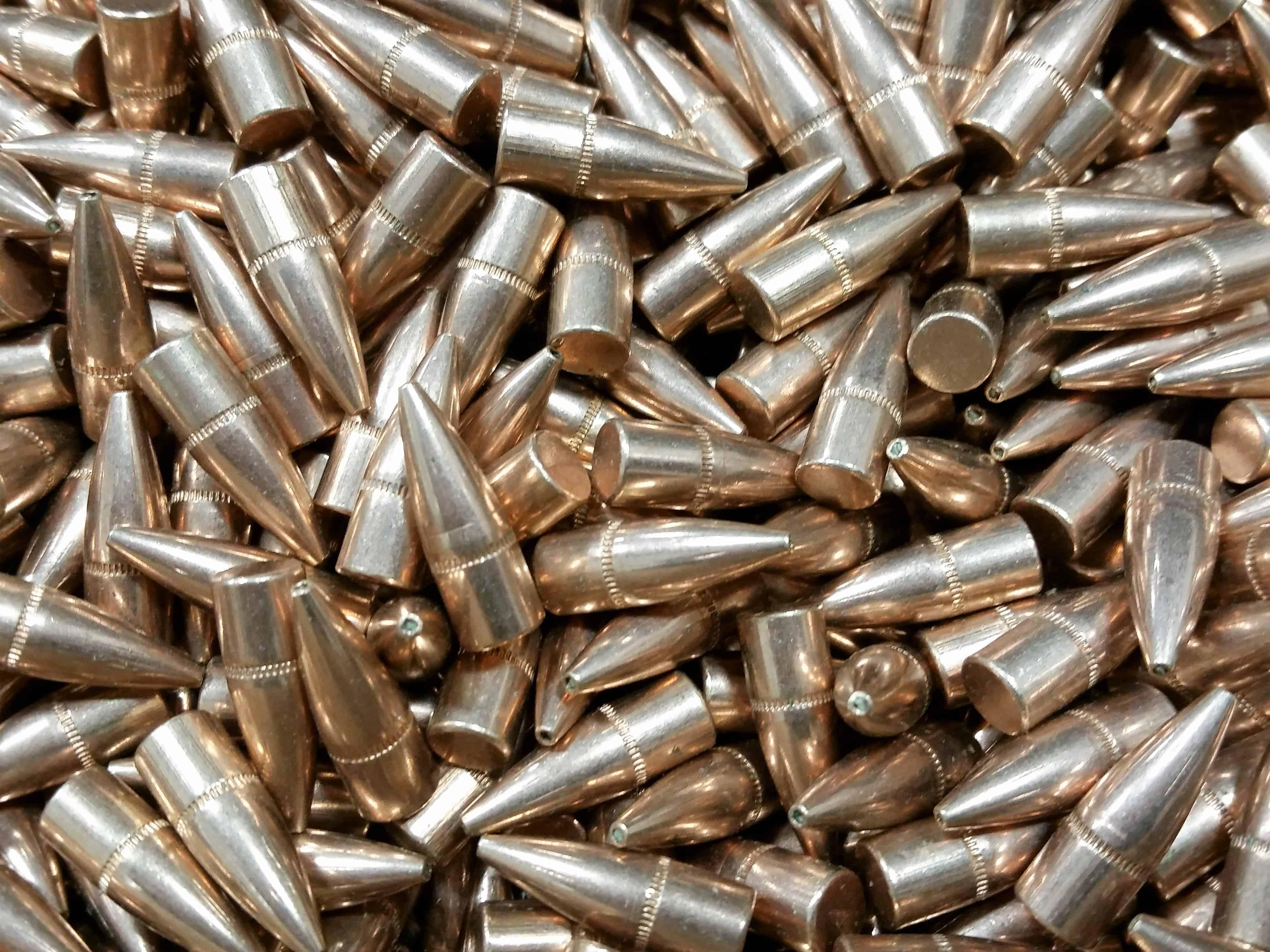 277-90-Speer-TNT-Pld | RMR Bullets