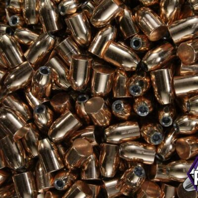 Bullets for Reloading | RMR Bullets