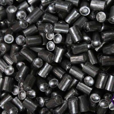 RMR Bullet Core Lead - 12BNH