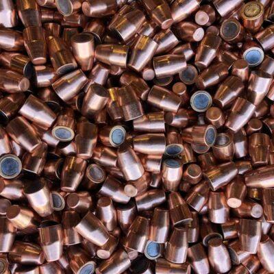 Pistol Bullets | RMR Bullets